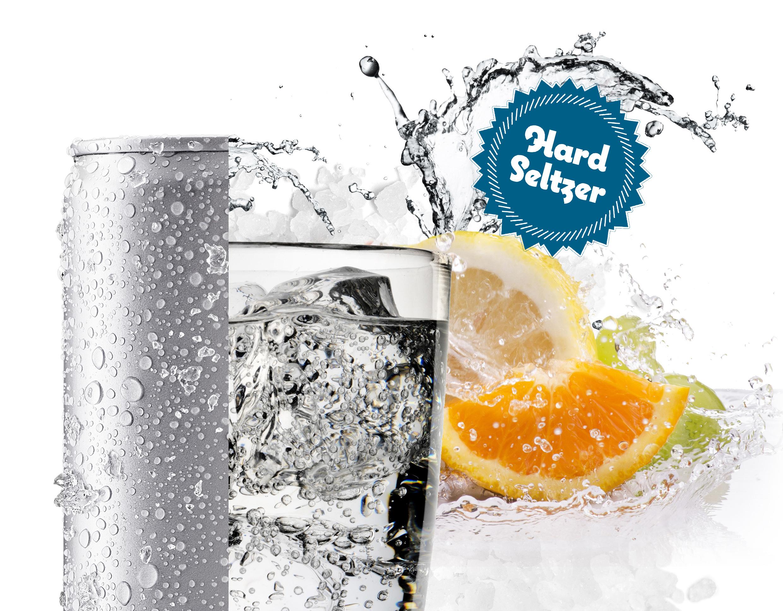 AKRAS Flavours Hard Seltzer Beverage Trend 2